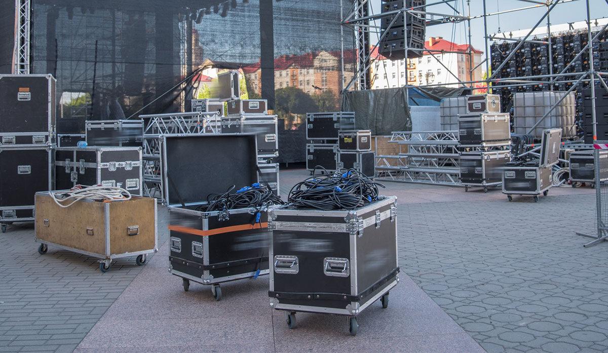 stagehands_ssk